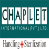 chaplet International Private Limited