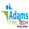 adams fire tech pvt ltd