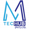 M TECHUB PVT LTD.