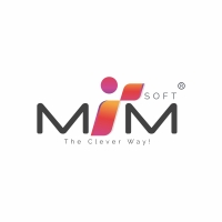 MRMsoft Inc.