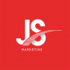 JS Marketing