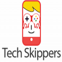 Tech Skippers