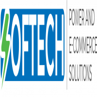 Softech Power And E-Coomerce Solutions