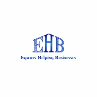Experts Helping Businesses
