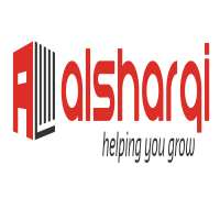 Al Sharqi Pakistan Pvt Ltd