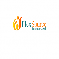 Flexsource Int
