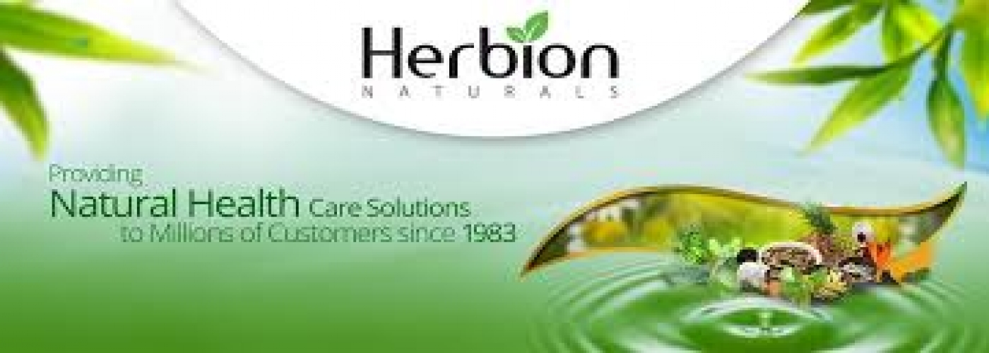 Herbion Pakistan (Pvt) Limited