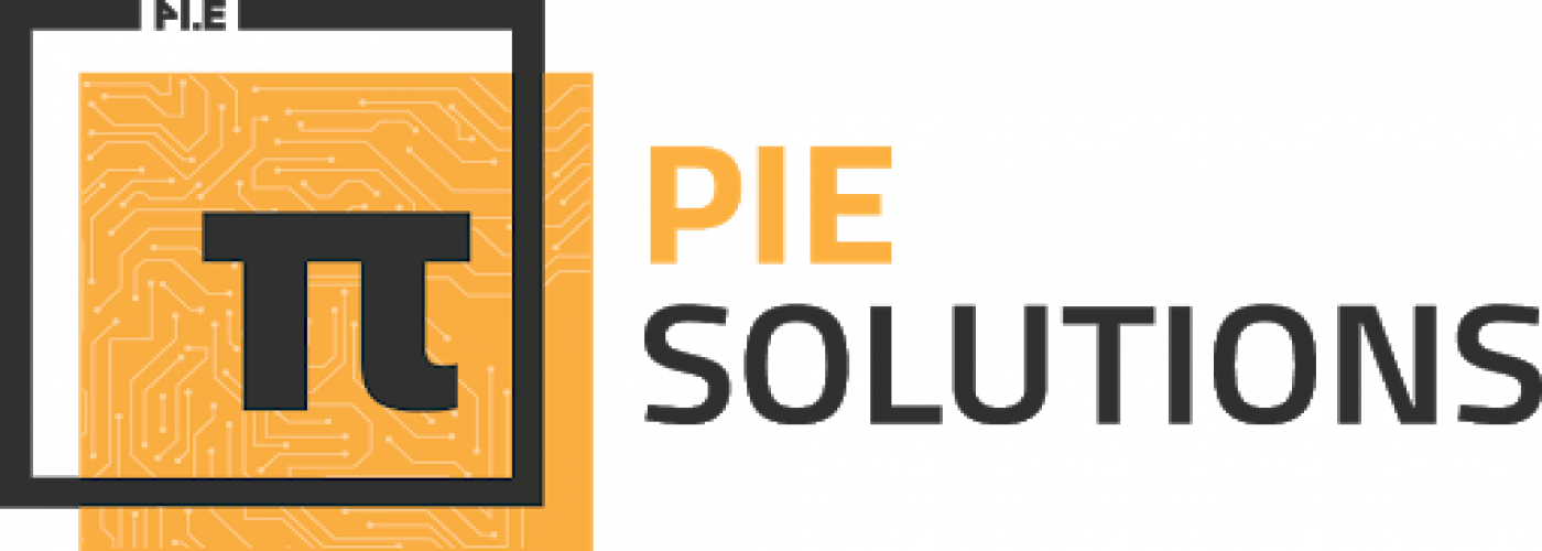 Pie-Solutions