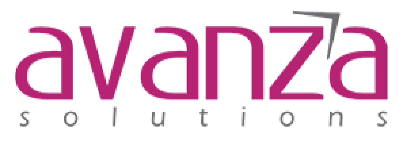 Avanza Solutions Pvt Ltd