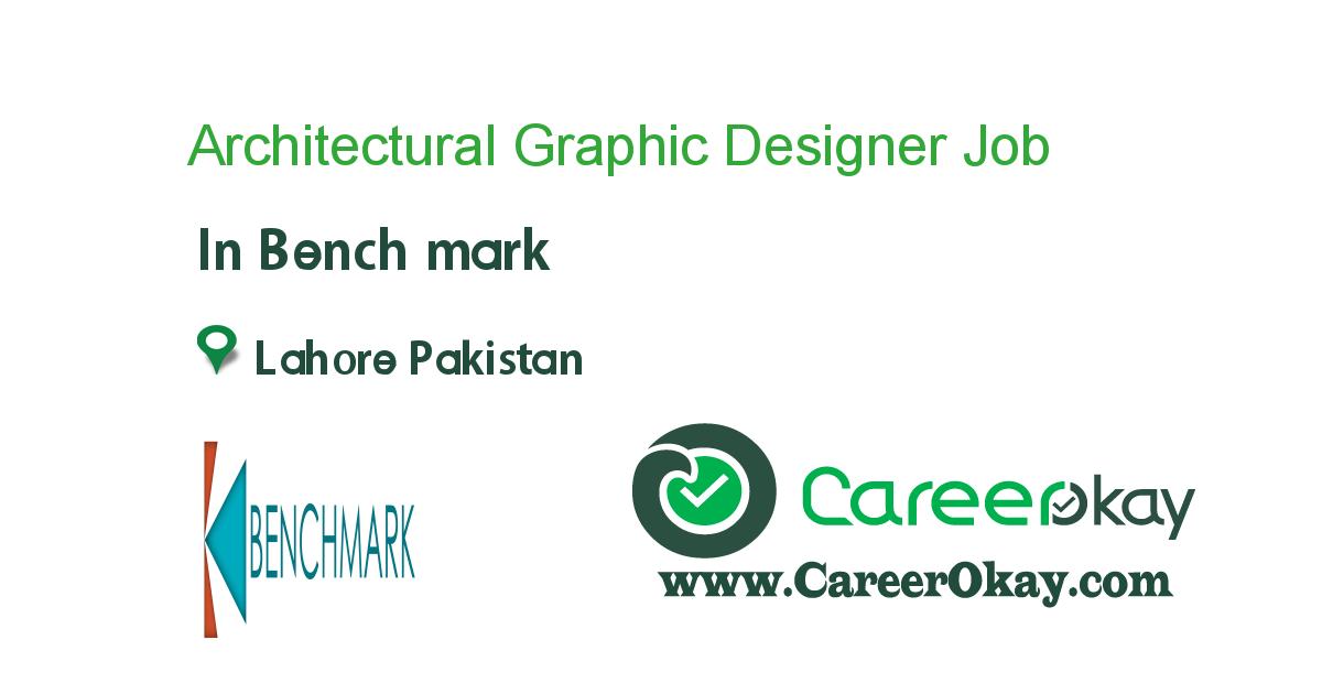 Architectural Graphic Designer