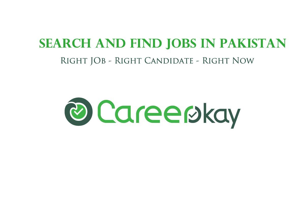 Morning Shift jobs - Latest (Aug 2019)- CareerOkay com